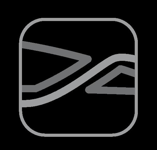 JET-FLAP Icon