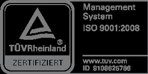 TUEV_ISO-9001_Skywalk GmbH & Co.KG