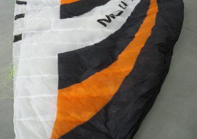 DSC013451