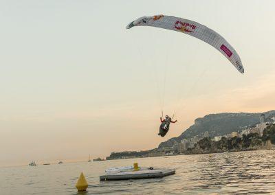 skywalk paragliders - X-ALPS4 - (c)zooom.at/Harald Tauderer