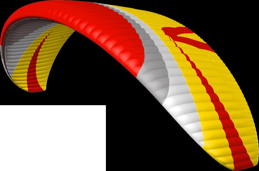 Chili4_Yellow_final-1