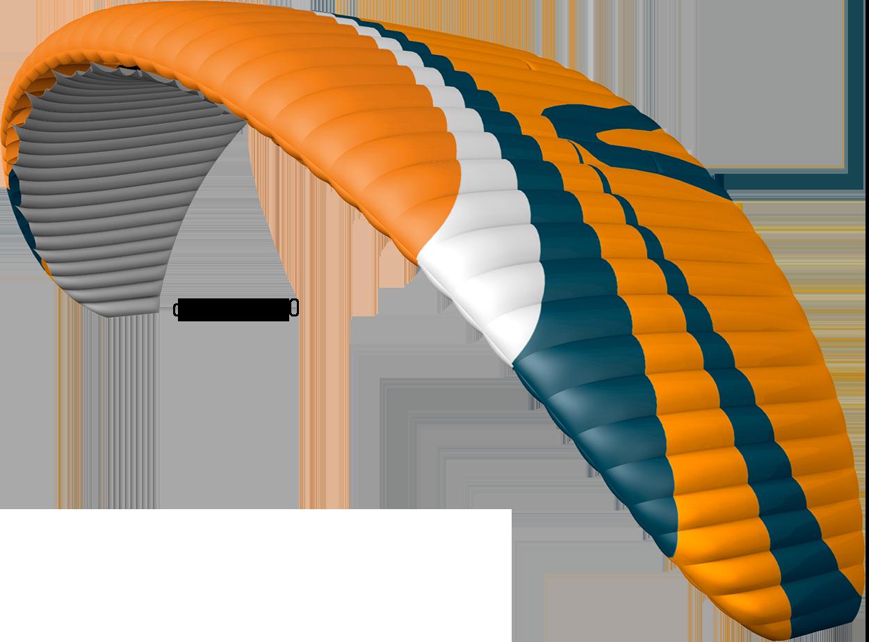 JOIN't3 - Orange 2020