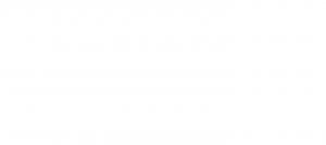 Produkt-Logo-POISON-X-ALPS