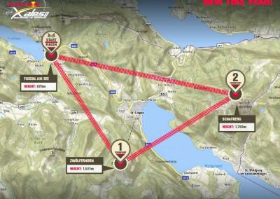 prolouge-route