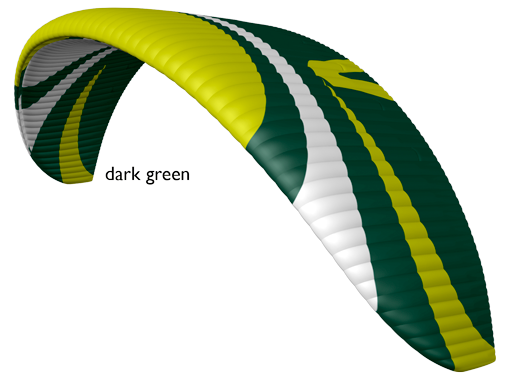 CAYENNE5_dark-green