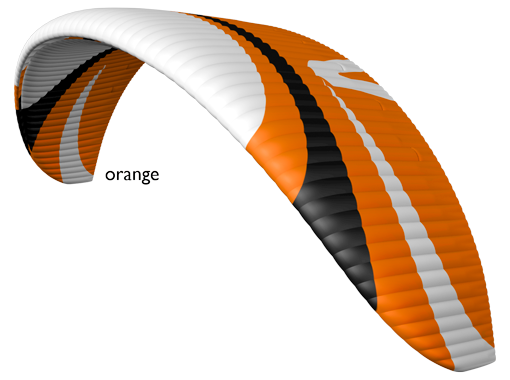 CAYENNE5_orange
