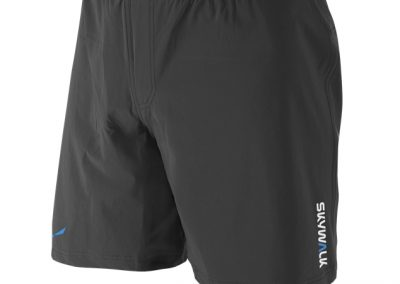 SALEWA-skywalk PEDROC DST Shorts