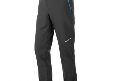 SALEWA-skywalk PEDROC DST2 PANTS