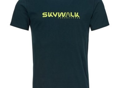 skywalk_Teamshirt_petrol