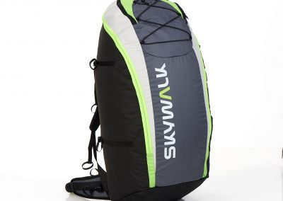 skywalk_ALPINE_Packsack_01