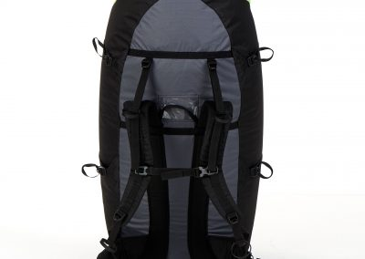 skywalk_ALPINE_Packsack_02