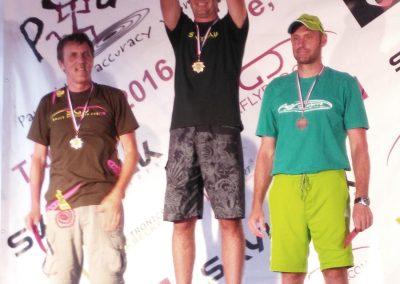 Goran Winner