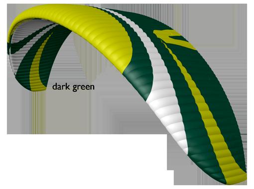 cayenne5_dark-green