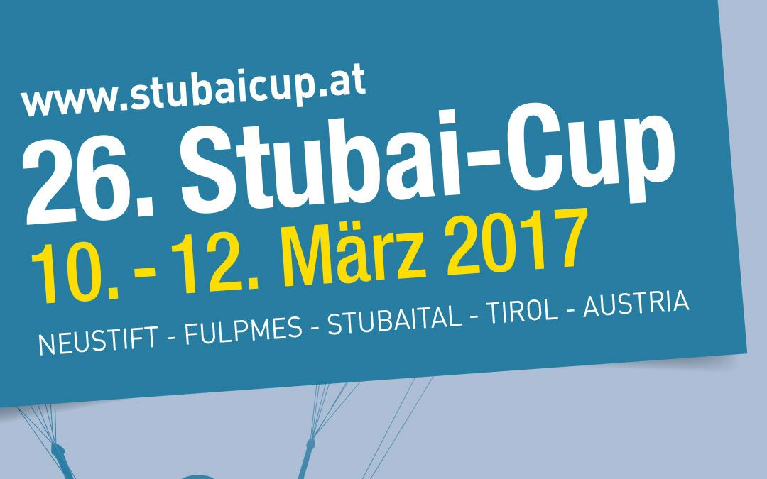 Stubai Cup 2017