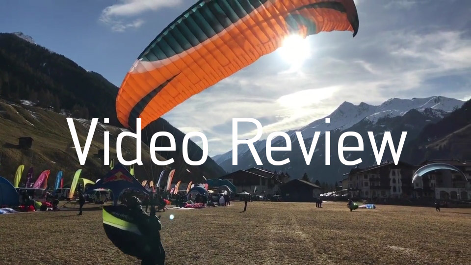 Stubai Cup 2017 – Review