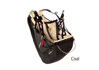 CULT4 Coal1