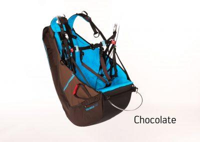 CULT4 chocolate1