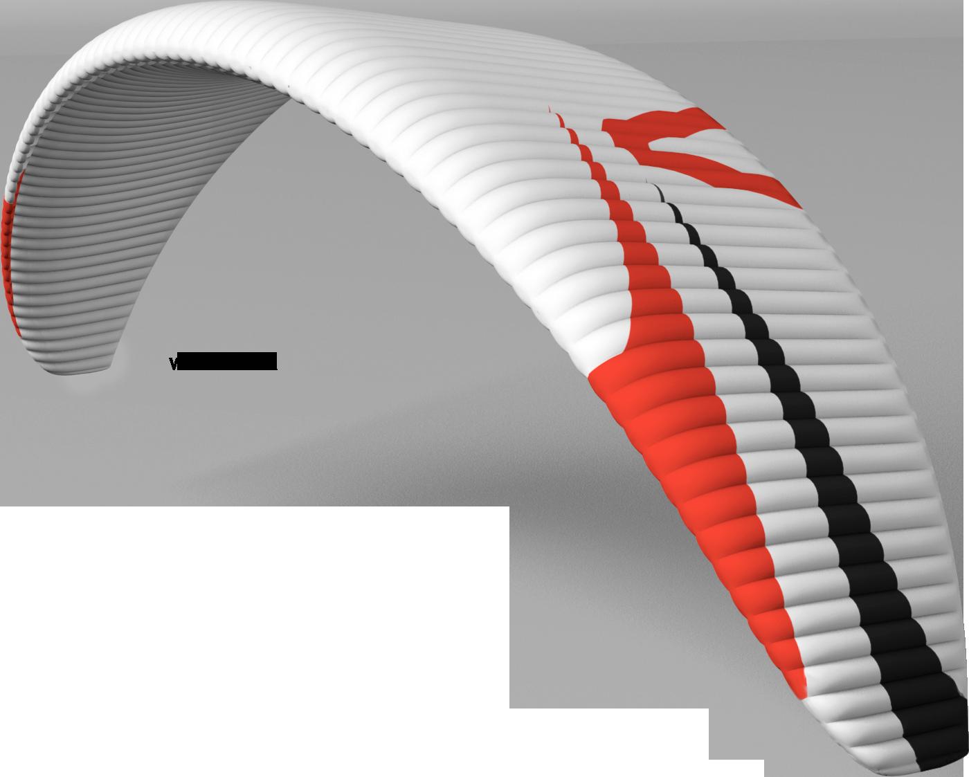 X-Alps3_3d_white1