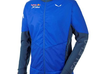 skywalk - salewa ALPH Jacke