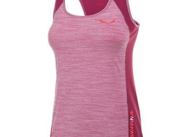 skywalk - salewa - Tank Top Damen