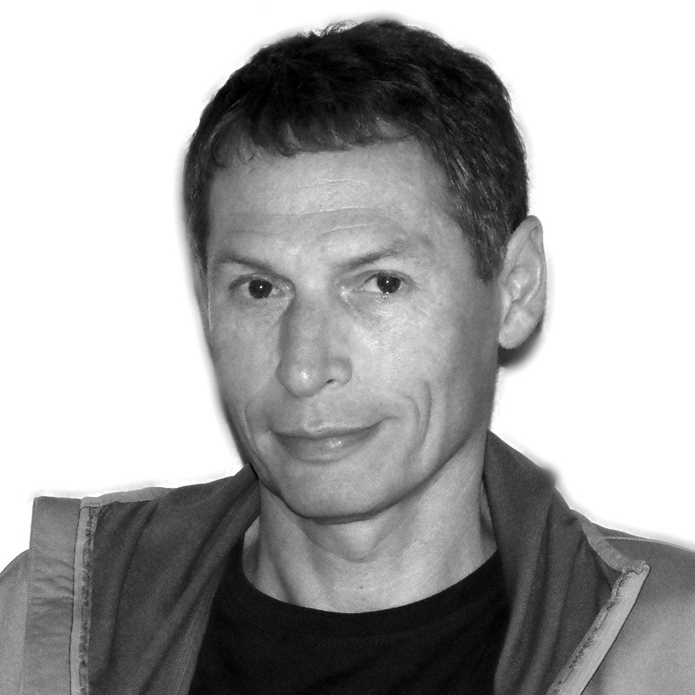 Helmut Blaim