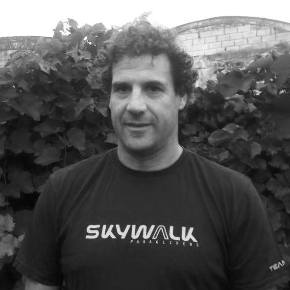 Mariano Vissani