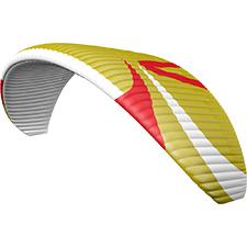 skywalk paragliders - ARAK