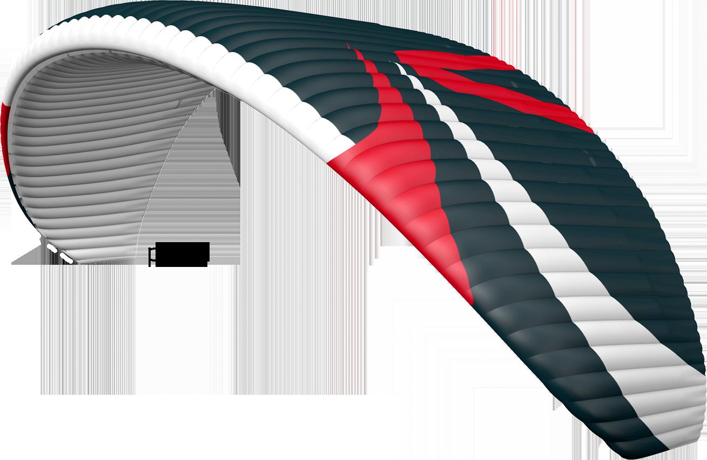 skywalk paragliders - ARAK - Petrol