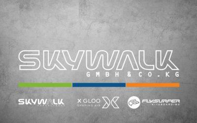 Wir suchen Dich – Aktuelle Stellenangebote bei skywalk!