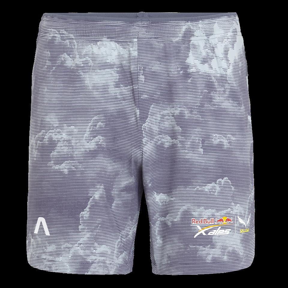 Pedroc DST Shorts_1