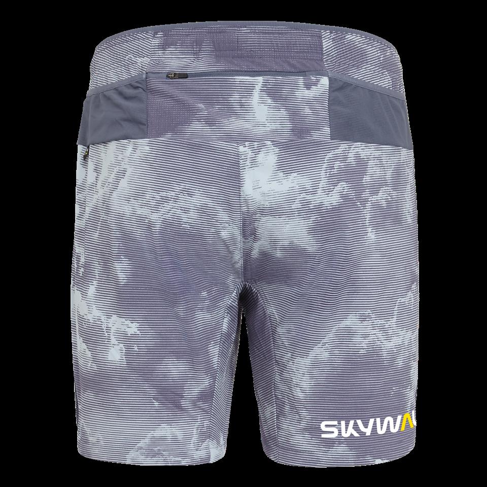 Pedroc DST Shorts_2