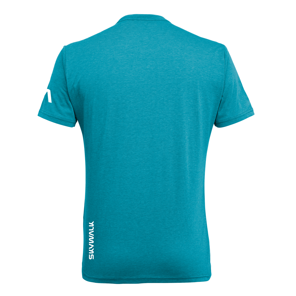 X-ALPS Shirt_Malta_back