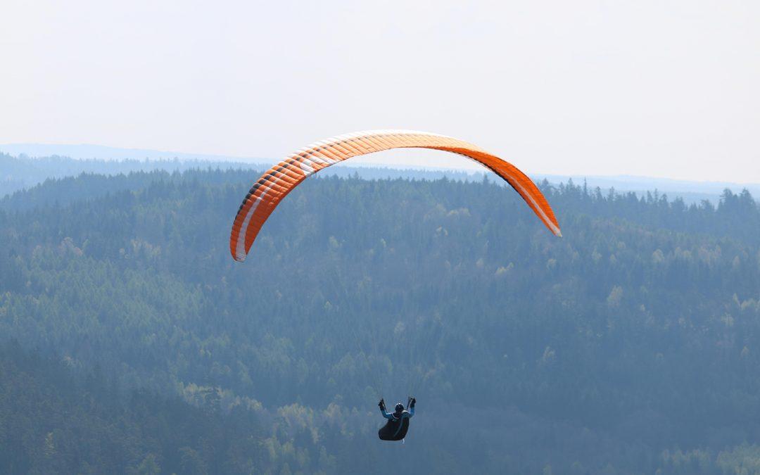 Sven Nissen – 214.89 km im Deutschen Flachland mit CAYENNE5