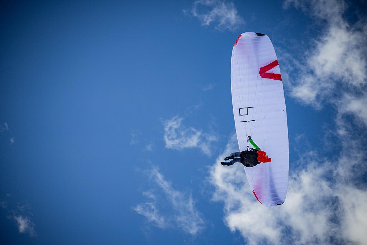 a-riseandfall2019-paraglide-philipp-reiterJPG17