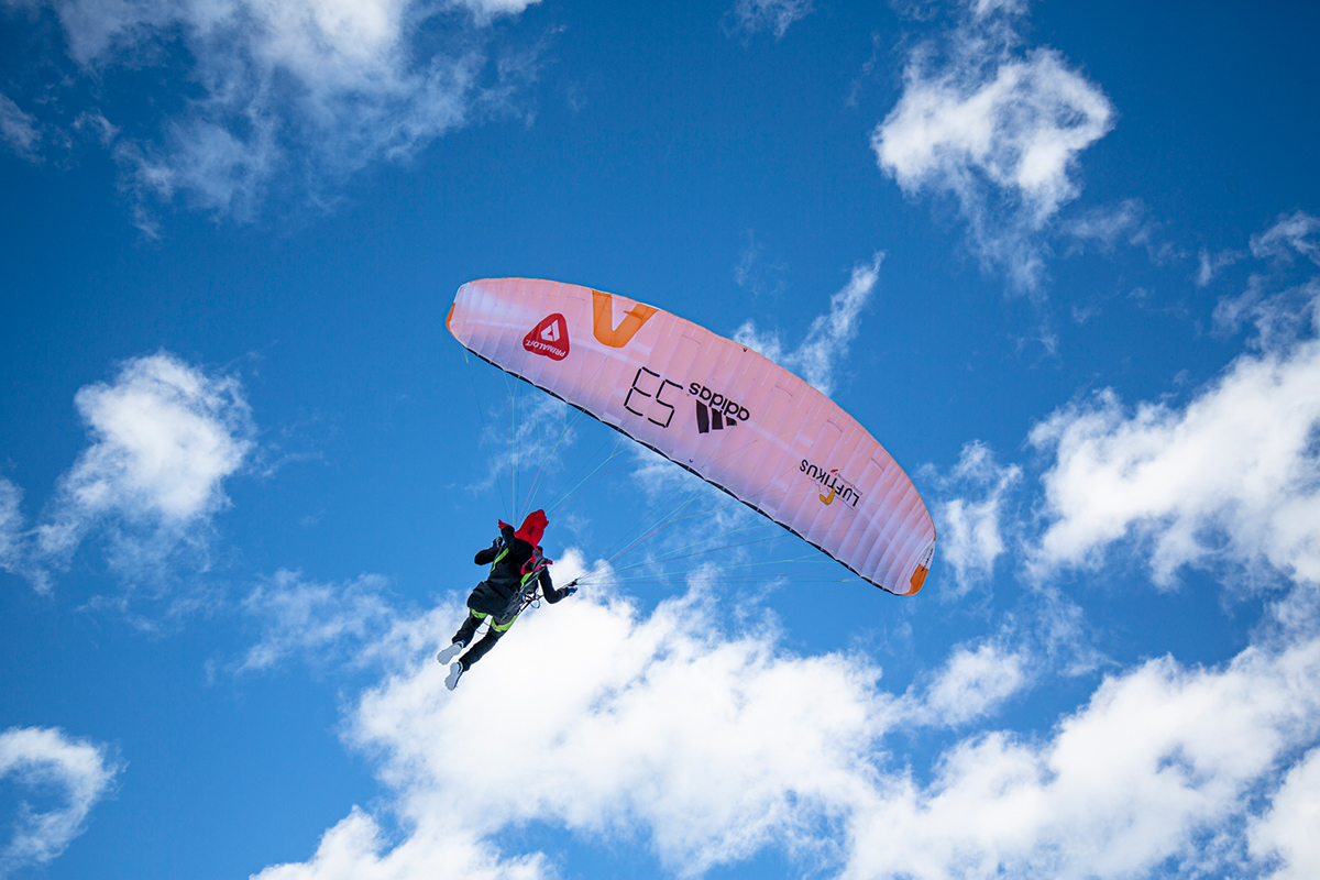 a-riseandfall2019-paraglide-thomas-eberharterJPG17