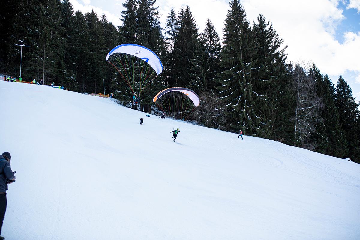 a-riseandfall2019-paraglide-thomas-eberharterJPG27