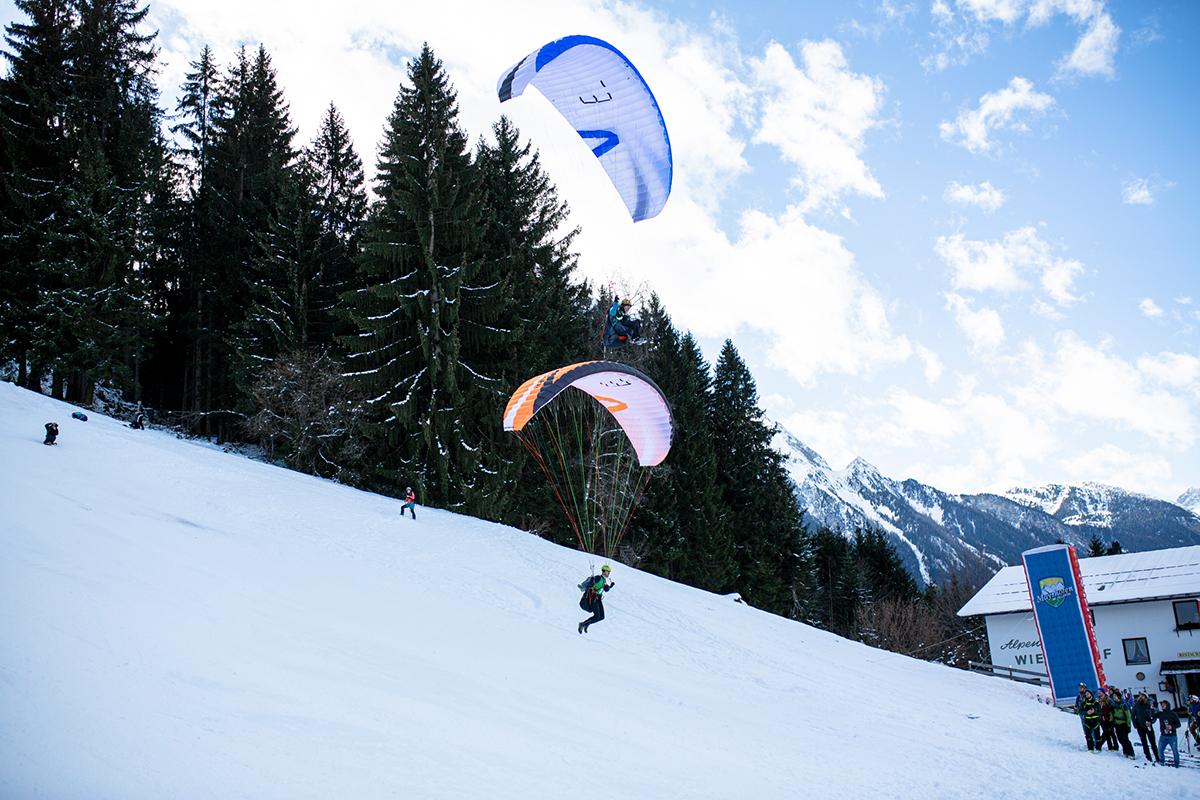a-riseandfall2019-paraglide-thomas-eberharterJPG28