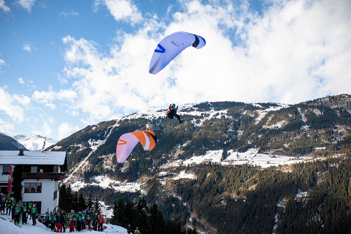 a-riseandfall2019-paraglide-thomas-eberharterJPG29