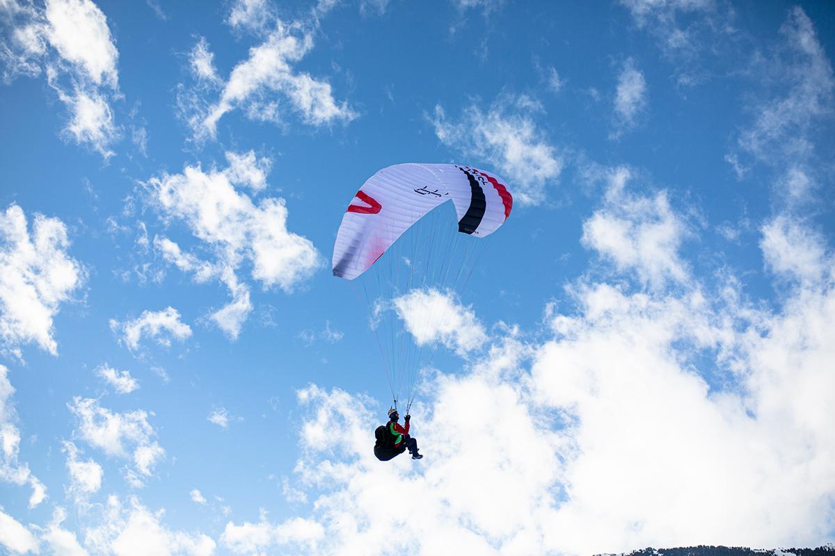 a-riseandfall2019-paraglide-thomas-eberharterJPG31