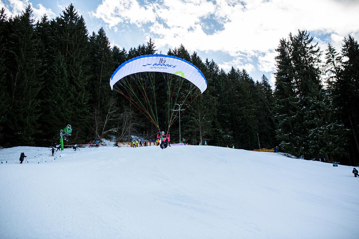 a-riseandfall2019-paraglide-thomas-eberharterJPG33