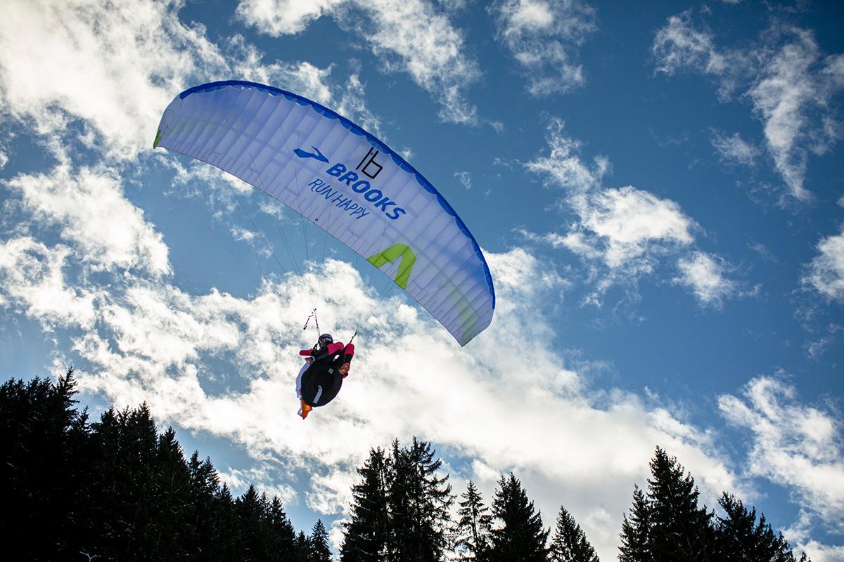a-riseandfall2019-paraglide-thomas-eberharterJPG34