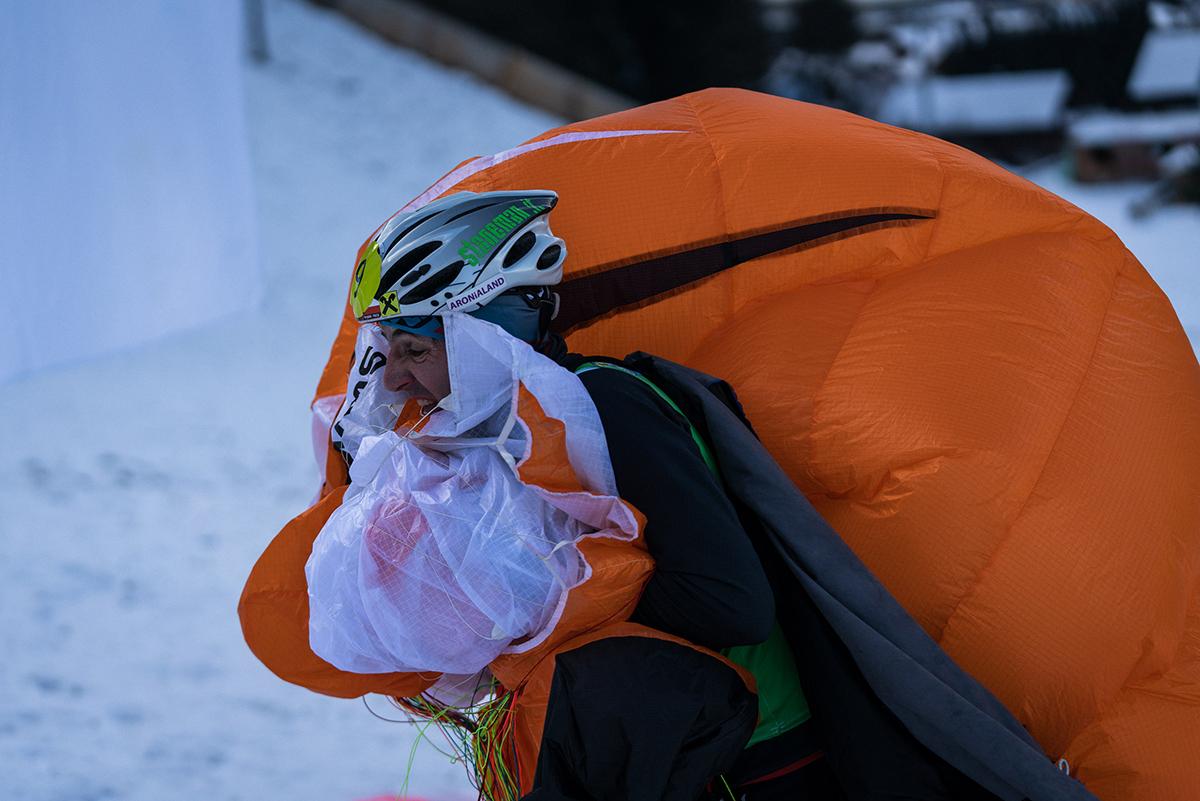 riseandfall2019-paraglide-niklas-siemensJPG24