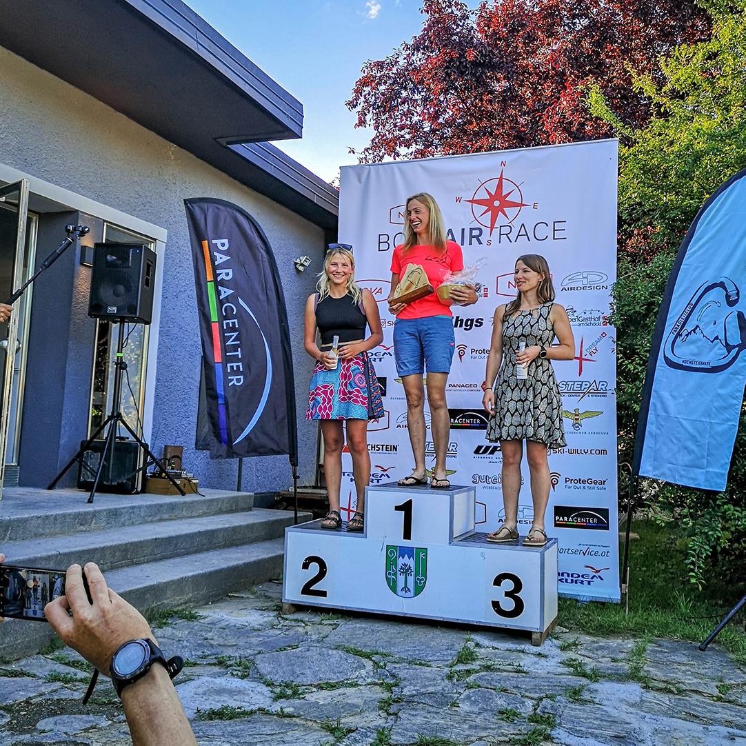elisa3 - Bordairrace Aflenz/Hochschwab – Success!
