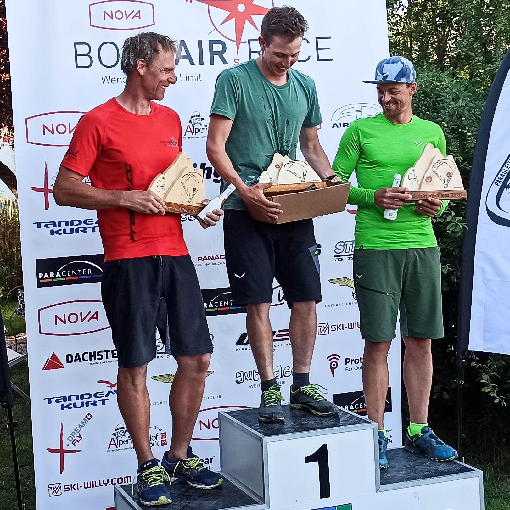 simon2 - Bordairrace Aflenz/Hochschwab – Success!