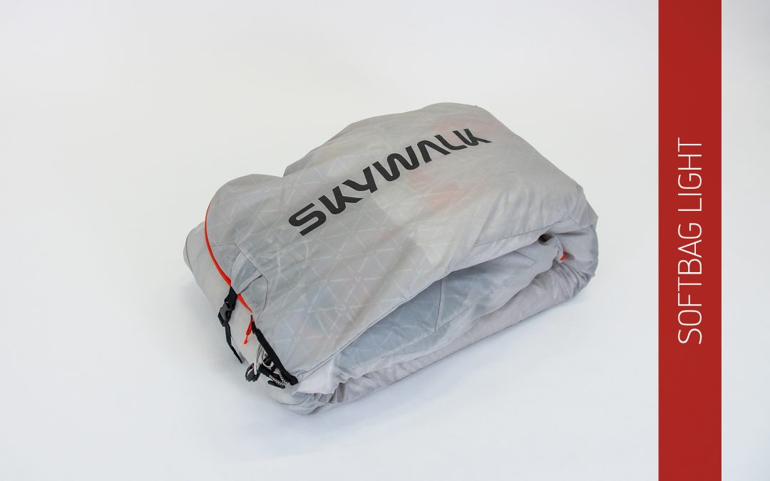 SOFTBAG LIGHT