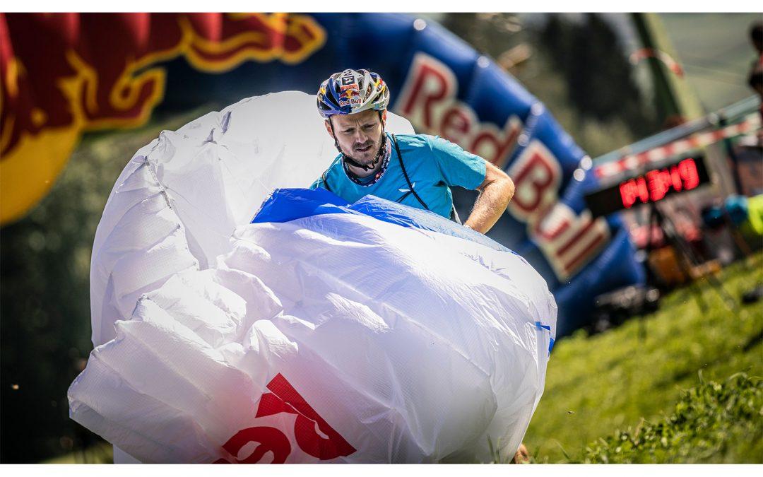 33. Red Bull Dolomitenmann – TONKA's & TONIC's