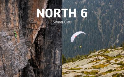 Simon Gietl – NORTH6